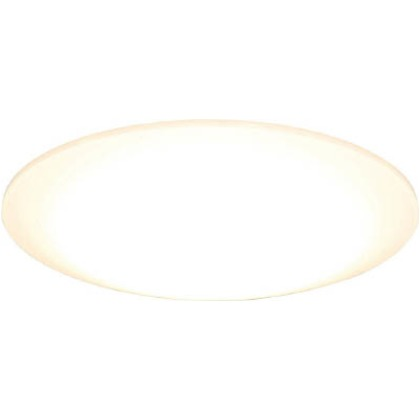 IRIS LEDシーリングライト5.0シリーズ12畳調色5200lm  CL12DL-5.0