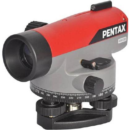 ペンタックス オ-トレベル30倍 200 x 130 x 140 mm AP-230