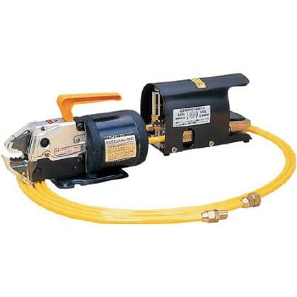泉 空気圧式圧着工具口金別 190 x 99 x 92 mm