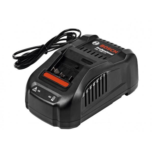 ボッシュ 充電器 93 x 250 x 140 mm