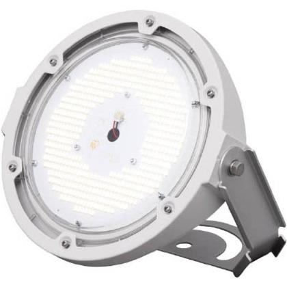 IRIS RZシリーズ投光器タイプ水銀灯400W相当ビーム角110° LDRSP94N-110-BS