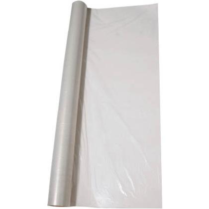 Polymask 表面保護テープ2A825C1219mmX99.7m透明 2A825C 1219X99