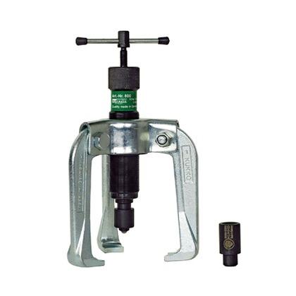 クッコ 油圧式オートグリッププーラー 200mm  845-4-B