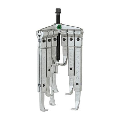 クッコ 3本アームプーラーセット  30-20-P2