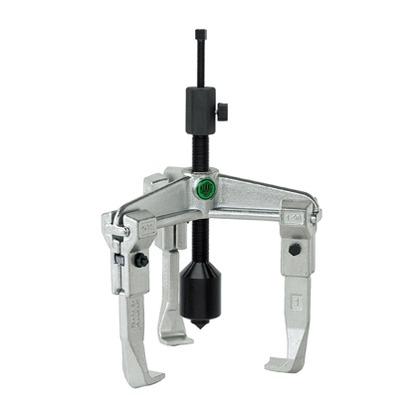 セール 登場から人気沸騰 ONLINE クッコ 3本アーム油圧プーラー  30-20-B:DIY  FACTORY SHOP-DIY・工具