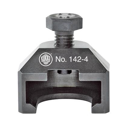 クッコ 142-4 ワイパーアームプーラー クッコ 142-4, RING JACKET MEISTER:95b0886a --- verticalvalue.org