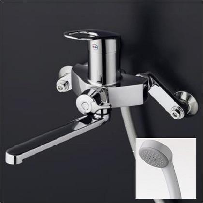 TOTO バスルーム用シングルレバーシャワー水栓    TMGG30E