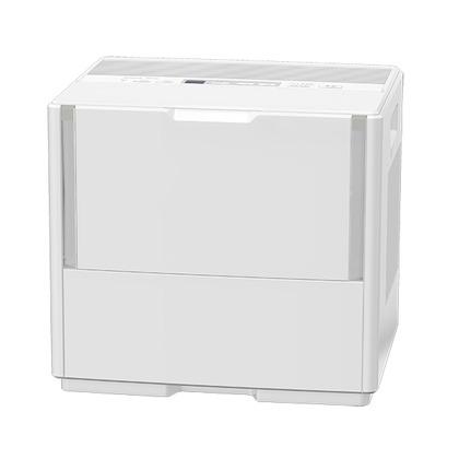 ダイニチ ハイブリッド式加湿器  HD-151(W)