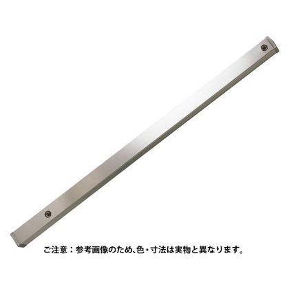 SPG 水栓柱 70角 ヘアライン 1000mm WP7-100H    1 台