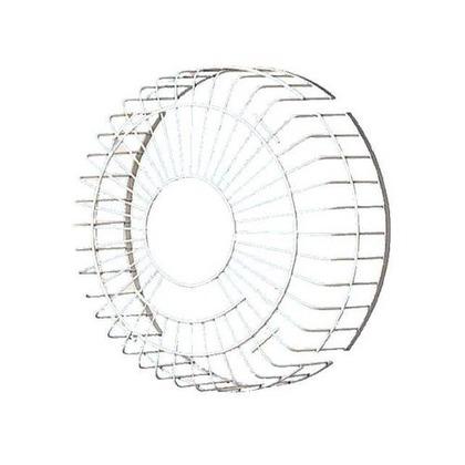 パナソニック 保護ガード 軟鋼線材製 30cm用  FY-GGS303