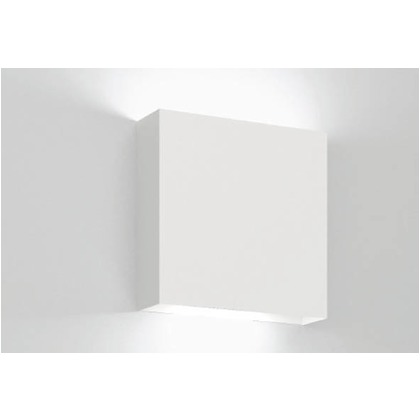 遠藤照明 ブラケット照明 上下配光タイプ 白艶消 ERB6138WA