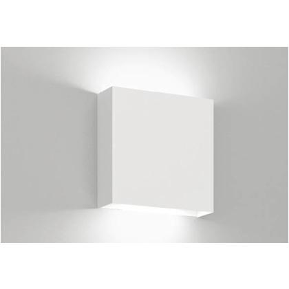 遠藤照明 ブラケット照明 上下配光タイプ 白艶消 ERB6137WA