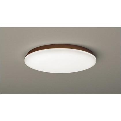 遠藤照明 シーリングライト ~8畳 調光調色 ERG5497U