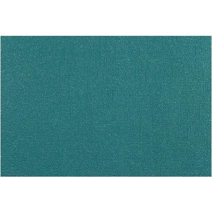 アートハウス ILLUMINA2 輸入壁紙 巾53cm長さ10mリピート0cm 892105