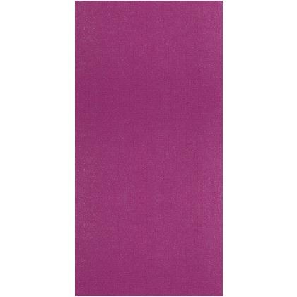 アートハウス ILLUMINA2 輸入壁紙 巾53cm長さ10mリピート0cm 892106