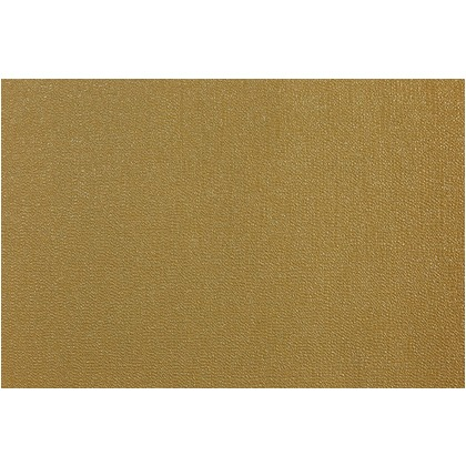 アートハウス ILLUMINA2 輸入壁紙 巾53cm長さ10mリピート0cm 892107