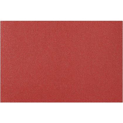 アートハウス ILLUMINA2 輸入壁紙 巾53cm長さ10mリピート0cm 892206