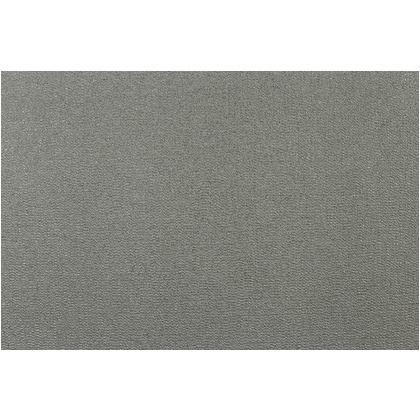 アートハウス ILLUMINA2 輸入壁紙 巾53cm長さ10mリピート0cm 892207