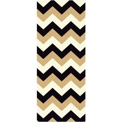 アートハウス ILLUMINA2 輸入壁紙 巾53cm長さ10mリピート64cm 892300