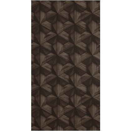 BN ILLUMINA2 輸入壁紙 巾53cm長さ10mリピート64cm 218410
