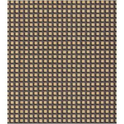 コールアンドサン MANOR HOUSE 輸入壁紙 巾52cm長さ10mリピート2.2cm 105/3013