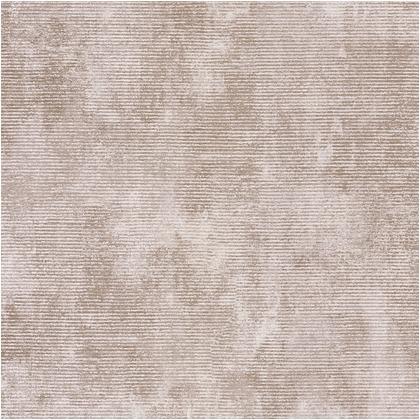 カサマンス PLAINS&STRIPES 輸入壁紙 巾53cm長さ10mリピート64cm 73600147