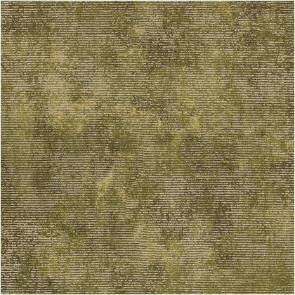 カサマンス PLAINS&STRIPES 輸入壁紙 巾53cm長さ10mリピート64cm 73600555