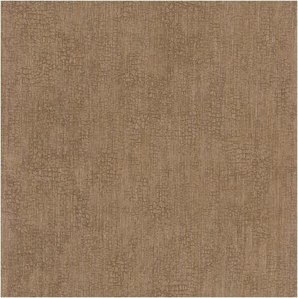 カサマンス PLAINS&STRIPES 輸入壁紙 巾70cm長さ10mリピート64cm 73720426