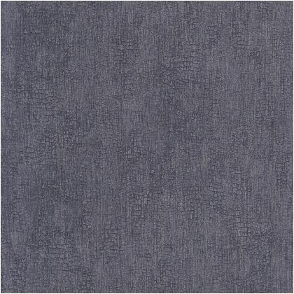カサマンス PLAINS&STRIPES 輸入壁紙 巾70cm長さ10mリピート64cm 73720630