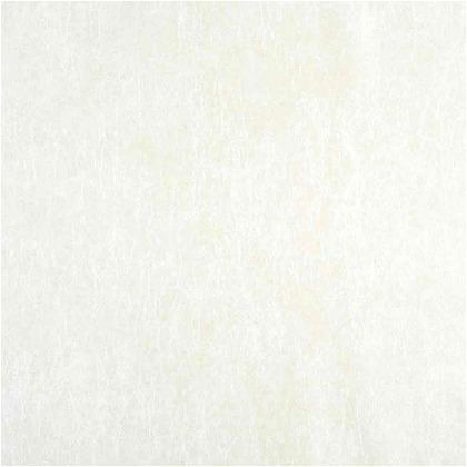 カサマンス PLAINS&STRIPES 輸入壁紙 巾70cm長さ10mリピート0cm A72680134