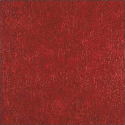 カサマンス PLAINS&STRIPES 輸入壁紙 巾70cm長さ10mリピート0cm A72681472