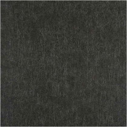 カサマンス PLAINS&STRIPES 輸入壁紙 巾70cm長さ10mリピート0cm A72682291
