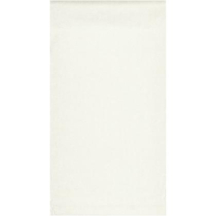 CASADECO PLAINS&STRIPES 輸入壁紙 巾53cm長さ10mリピート64cm INT80410202