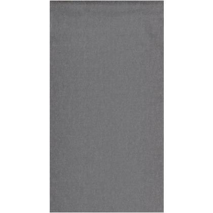 CASADECO PLAINS&STRIPES 輸入壁紙 巾53cm長さ10mリピート64cm INT80411901