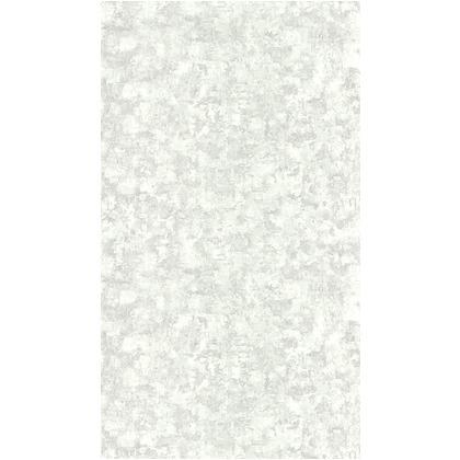 CASADECO PLAINS&STRIPES 輸入壁紙 巾53cm長さ10mリピート53cm OXY29160117