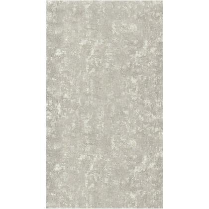 CASADECO PLAINS&STRIPES 輸入壁紙 巾53cm長さ10mリピート53cm OXY29161144