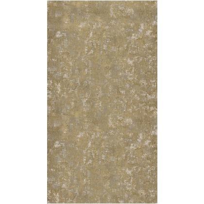 CASADECO PLAINS&STRIPES 輸入壁紙 巾53cm長さ10mリピート53cm OXY29162109