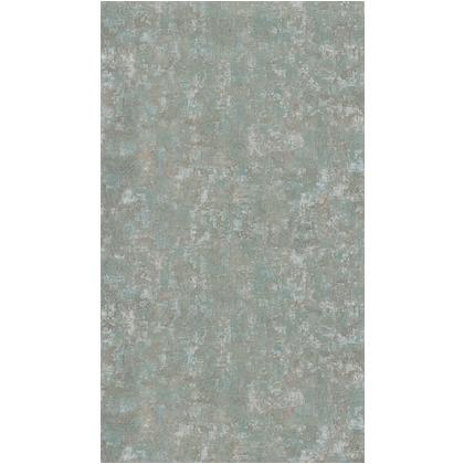 CASADECO PLAINS&STRIPES 輸入壁紙 巾53cm長さ10mリピート53cm OXY29166117
