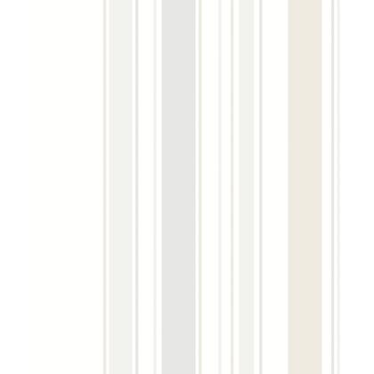 CASADECO ZAZIE4 輸入壁紙 巾53cm長さ10mリピート0cm EDN80640110