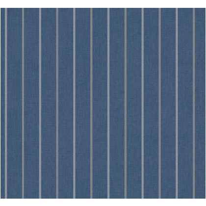 WALLQUEST PLAINS&STRIPES 輸入壁紙 巾68.5cm長さ8.2mリピート0cm CS90512