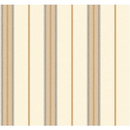 York PLAINS&STRIPES 輸入壁紙 巾68.6cm長さ8.2mリピート0cm MW9202