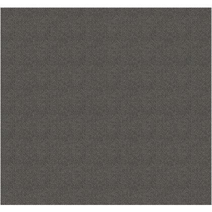 York PLAINS&STRIPES 輸入壁紙 巾68.6cm長さ8.2mリピート64.1cm MW9260