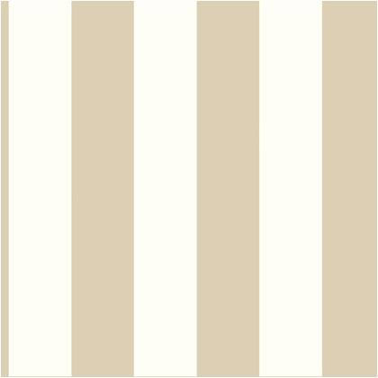 York PLAINS&STRIPES 輸入壁紙 巾52cm長さ10mリピート0cm SA9177