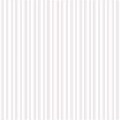 CASADECO ZAZIE4 輸入壁紙 巾53cm長さ10mリピート0cm MLW29889014