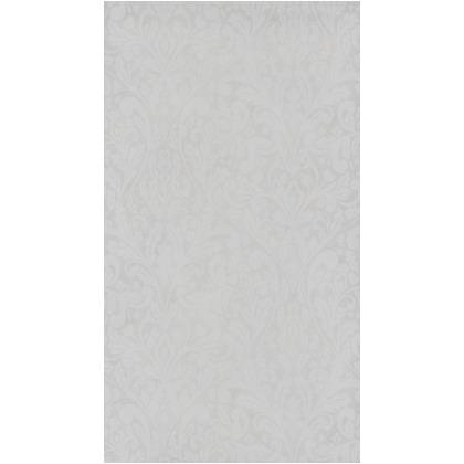 CASADECO ZAZIE4 輸入壁紙 巾53cm長さ10mリピート64cm PGE80770423