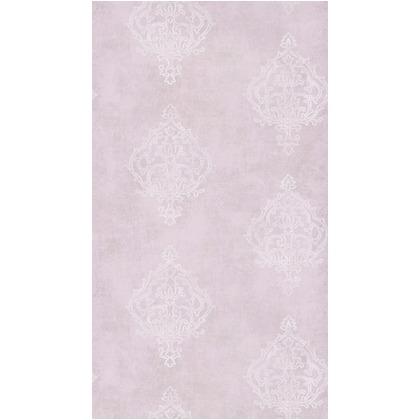 CASADECO ZAZIE4 輸入壁紙 巾53cm長さ10mリピート64cm PGE80784314