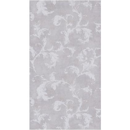 CASADECO ZAZIE4 輸入壁紙 巾53cm長さ10mリピート64cm PGE80799201