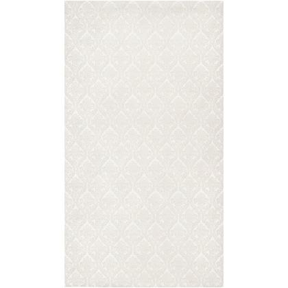 CASADECO ZAZIE4 輸入壁紙 巾53cm長さ10mリピート10.6cm PGE80801111