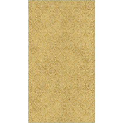 CASADECO ZAZIE4 輸入壁紙 巾53cm長さ10mリピート10.6cm PGE80802537