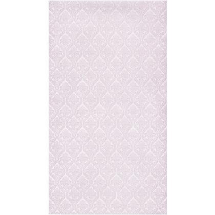 CASADECO ZAZIE4 輸入壁紙 巾53cm長さ10mリピート10.6cm PGE80804518